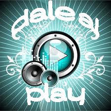 Dale al Play – Replay´s vol.VI  – (12/01/13)