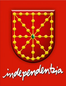Independencia Nabarra