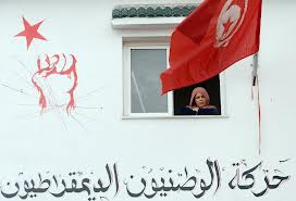 Santiago Alba Rico nos acerca a la realidad  tunecina