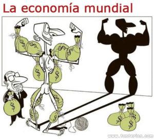 Nos ponemos al día sobre la actualidad económica mundial
