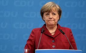 La actualidad alemana de la mano de Ingo