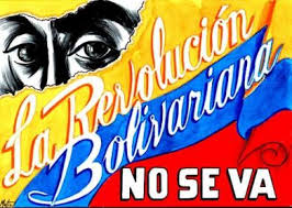 El chavismo sin Chávez, un avance en su intención de seguir siendo libres