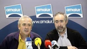 """""""Ante la crisis, hay salida"""""""
