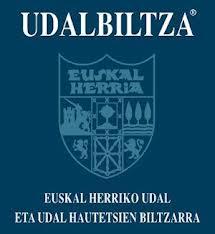 Udalbiltza culmina su reorganización