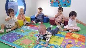 La problemática de las escuelas infantiles de Gasteiz