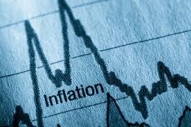 Zer da inflazioa?