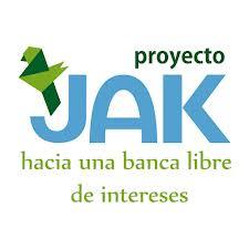 Proyecto Jak, una alternativa a la banca convencional