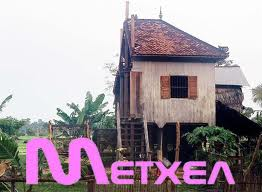 Colectivo M-etxea y las arquitecturas colectivas