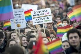La actualidad en el Estado francés