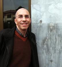 Sección de ciencismo con Luis Alfonso Gamez