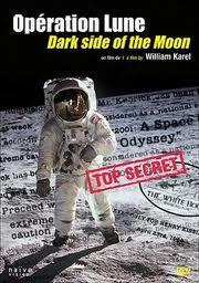 ¿LLegó el ser humano a la Luna?
