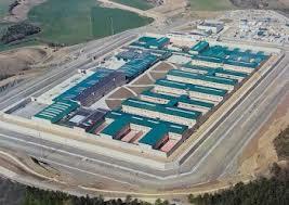 Preocupante informe de Salhaketa sobre las condiciones de las cárceles alavesas