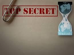 Los cables de Wikileaks muestran la defensa activa del franquismo por parte de EEUU