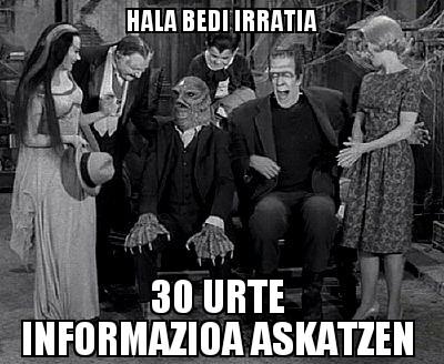 167.- Zuria Beltzez 13-06-23 (arkeologia musikala)