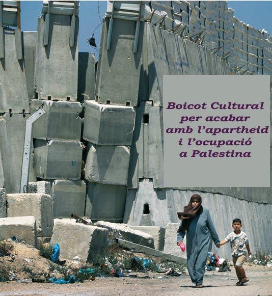 Uhintifada 158: Charlamos con Laia Haurie sobre el boicot académico contra Israel en Catalunya