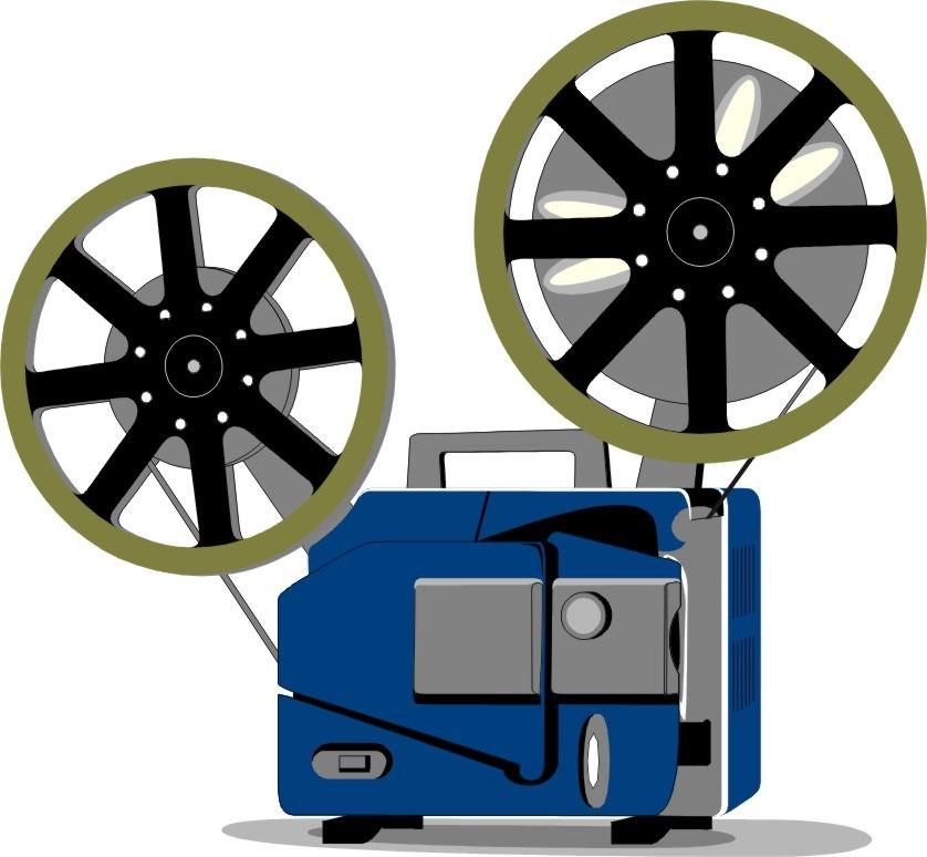 El Gallinero | Recomendaciones de cine en casa