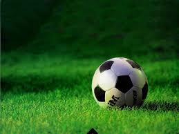 Fútbol para la gente.