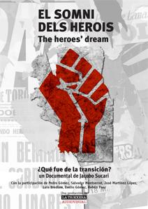 El somni dels herois(El sueño de los héroes)