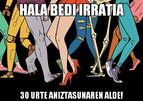 181.- Zuria Beltzez 13-12-01 (musika = sinergia)