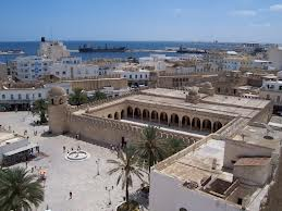 Túnez.