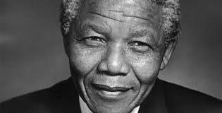 Agur Mandela