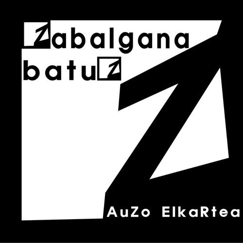 ¿Centro cívico en Zabalgana?¿Cuándo?