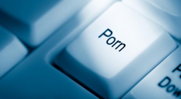 Femmes-Lehenengo denboraldia: Pornografia I eta II
