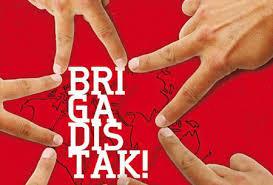 Brigadas 2014 de Komite Internazionalistak