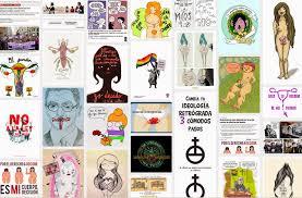 Asociación de Autoras de Comic