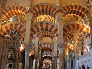 Europa laica: Por una mezquita de Córdoba pública y de uso civil.