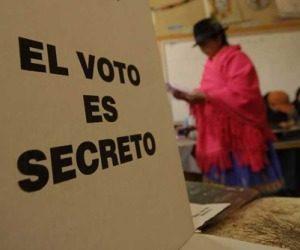 Hablamos de Ecuador en Suelta la Olla