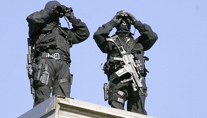 Uhintifada 174: Las relaciones entre España e Israel en materia de seguridad y armamento