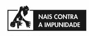 """""""Nais contra a impunidade"""" (Madres contra la impunidad) en Suelta la Olla"""