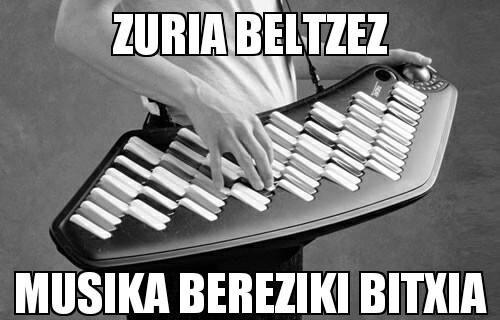 199.- Zuria Beltzez 14-04-27