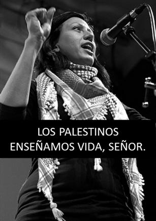 Uhintifada 178: Gaza, tres miradas de mujer