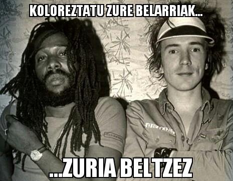 201.- Zuria Beltzez 14-05-11 (bertsioka)