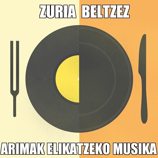 207.- Zuria Beltzez 14-06-22 (premiak asetzen)