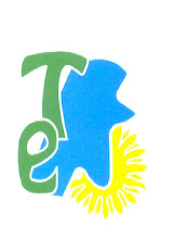 Toki Eder, 35 años de vida en euskara