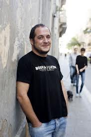 Hablamos de Catalunya con David Fernández