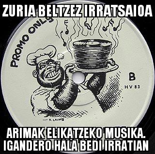 211.- Zuria Beltzez 14-09-21 (iluna ospatzen)