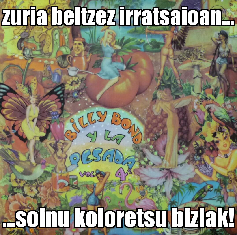 37.-  Zuria  Beltzez  09-12-06  (atzekoz  aurrera)