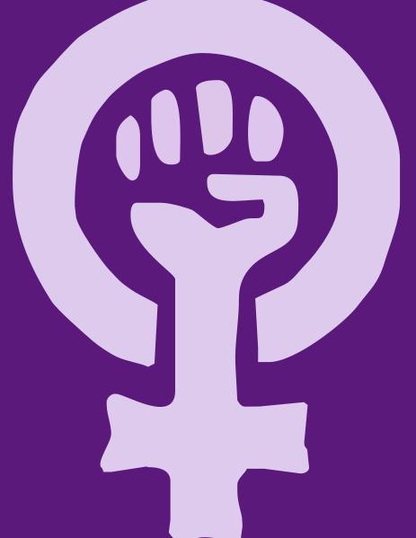 Azaroaren 25aren inguruan Gasteizko Plataforma Feministarekin