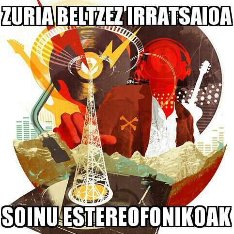 215.-  Zuria  Beltzez  14-11-02  (bitartekatzen)