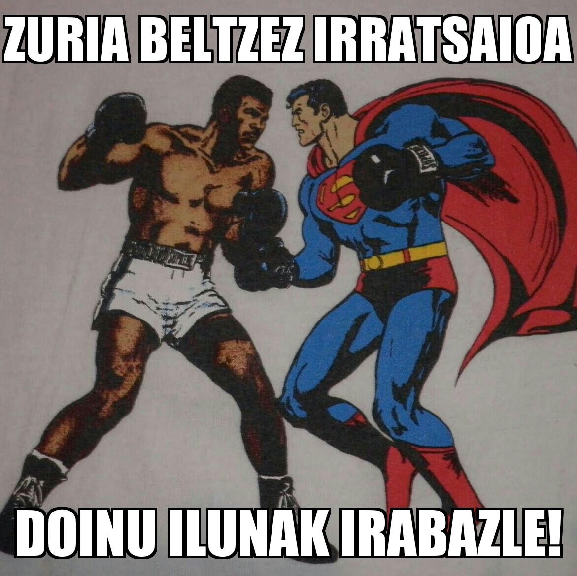 216.-  Zuria  Beltzez  14-11-09  (atzeko  kaletik)