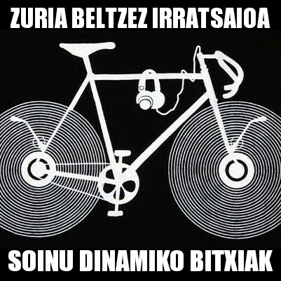 43.-  Zuria  Beltzez  10-02-07  (berreskuratzen)