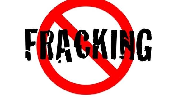 SLO:    ILP  Fracking
