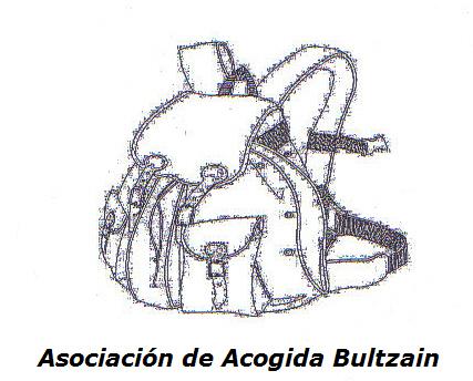 SueltaLaOlla: Asociación Bultzain
