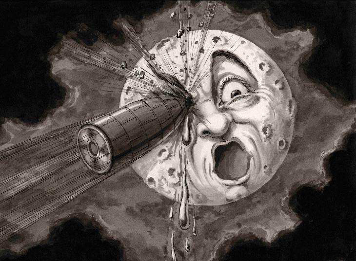 SueltaLaOlla: Escepticismo, empirismo y pensamiento crítico