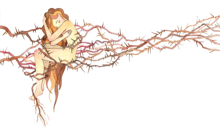 SLO:  Fibromialgia