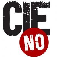 STOP  CIE's!